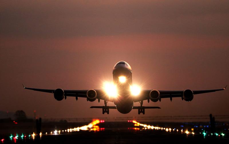 Tramiaustral Trámites de importación marítimos, aéreos, terrestres